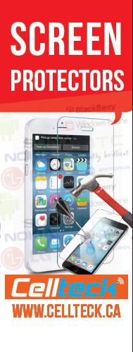 cell phone cases accessories tempered glass in scarborough toronto