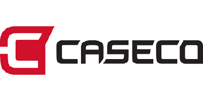 Buy Caseco cases and accessories in Scarborough Toronto