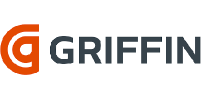 Griffin cases and accessories in toronto