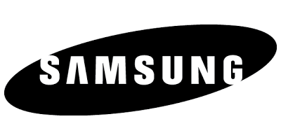 Samsung OEM chargers and cable in scarborough